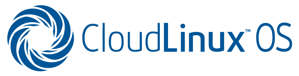 CloudLinux-OS